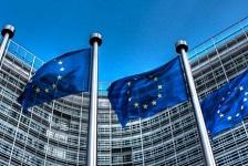 EU acknowledges significance of Nile dam to Ethiopia
