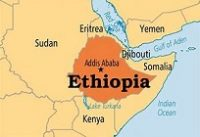 Ethiopia COVID-19 number increases to 655