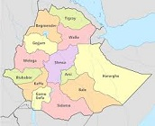 Ethiopia COVID-19 May 30 update - Cases up to 1,063