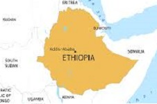 Ethiopia invites foreign telecom operators