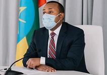 Ethiopia, Sudan agree to resume talks on Nile dam