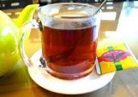 Tea production, potential of Ethiopia