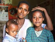 U.S. provides $230 million development aid to Ethiopia