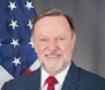 U.S. provides $37 million to Ethiopia for COVID-19 response