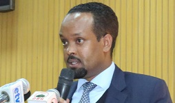 Ethiopia increases budget by 7 percent