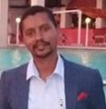 Managing Editor - Andualem Sisay