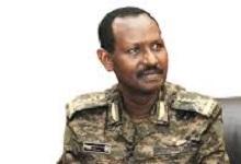 Egyptian leaders attitude severely hurts Egypt, says Ethiopian Army Chief