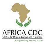 Mastercard provides $40 million to Africa COVID-19 response