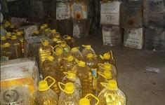 Ethiopian Customs captures criminals engaged in illegal trade