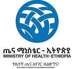 COVID-19 deaths in Ethiopia increases to 75