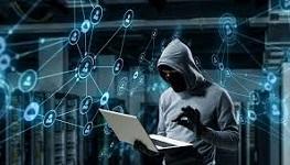 Egypt orchestrates cyber attacks on Ethiopia