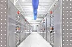 TENDER – International bid from Ethio Telecom for data center