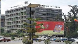 Development Bank of Ethiopia secures $613 million government loan