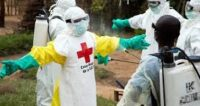 Confronting COVID-19: lessons from Ebola – OPINION