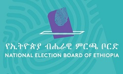 Ethiopia electoral board refuses acknowledging TIgray election plan
