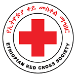 Mastercard Foundation finances Ethiopian Red Cross Society