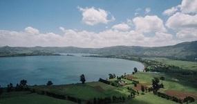 Imagining Ethiopia post COVID-19