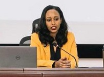 Ethiopia introduces 10 years plan to become prosperous