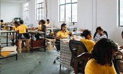 Foundation helps Ethiopian small businesses save 1,000 jobs