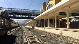 Ethiopia, Sudan to link with 1,522 kilometres railway