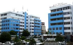 Ethiopia secures $680 million cracking contraband network