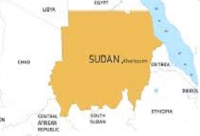 Seizing the momentum for change in Sudan