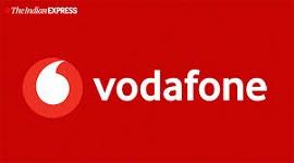 Ethiopia attracts 12 major telecom operators for two licenses