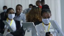 Ethiopia coronavirus cases surpass 10,000