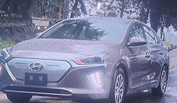 Ethiopia's first electric car assembly goes operational