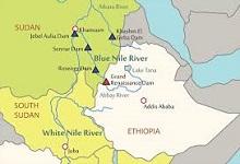 Nile Basin Initiative marks World Youth Skills Day