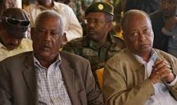 Ethiopia – TPLF shameless desecration of matchless legacy