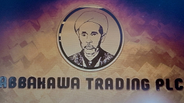 ABBAHAWA's tax contribution surpasses ten million