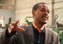 How two former Ethiopian civil servants create 70 jobs