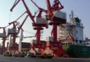 Ethiopian Shipping Enterprise revenue up 37 percent