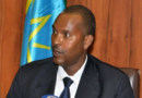 Ethiopia secures $4 billion project financing from abroad
