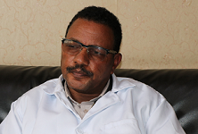 Walia urges Ethiopian government to solve forex shortage