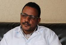 Walia urges Ethiopian government to solve forex shortage