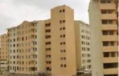 Addis Ababa brings alternative to condo saga