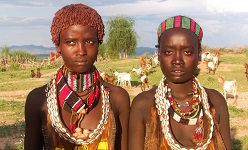 Exotic Ethiopian Adventures eyes venturing with foreign companies