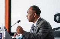 Mega dam costs Ethiopia double initial investment plan