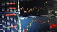 Africa's Forex Markets Growing Rapidly