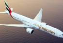 Emirates to resume flights to Johannesburg, Harare, Mauritius
