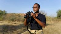 New film sheds light on Ethiopia's elephant crisis