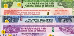 Ethiopia bans cash payment in property deal