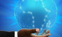 African leaders advised to prioritize digital transformation