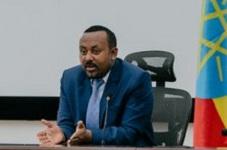 Mobile money not part of Ethiopia's telecom liberalization