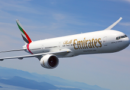 Emirates to expand flights to 15 African destinations