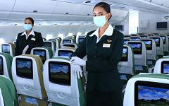 Ethiopia Airlines Group generates $3.3 billion revenue