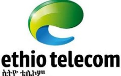 Ethiopia to auction Ethio Telecom in October