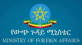 Ethiopia repatriates 400,000 people from Saudi Arabia